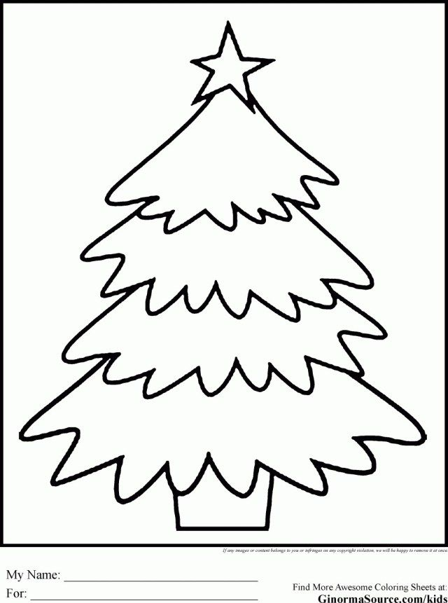 Best Picture Of Christmas Tree Coloring Page Free Birijus Com Christmas Tree Coloring Page Printable Christmas Coloring Pages Christmas Coloring Sheets