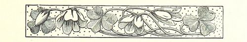 Image taken from page 41 of 'A History of the parish of Tettenhall, in the county of Stafford. [With plates.]'