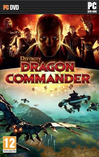 new pc game releases 2013 download