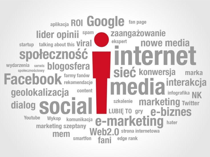 Jak promować swój świeży biznes w social media? Od czego zacząć? Co robić, a czego nie robić? Zestaw wskazówek i wartych uwagi case studies z polskiego rynku by Małgorzata Kulka. #SocialMedia #StartUp #Facebook