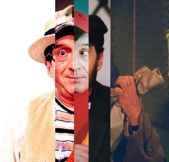 #Personalidade de Sucesso  CHESPIRITO  Roberto Gómez Bolaños, conhecido como Chespirito (Cidade do México, 21 de fevereiro de 1929), é um escritor, ator, comediante, dramaturgo, compositor e diretor mexicano.  Ficou conhecido mundialmente pela criação das séries televisivas El Chavo del Ocho e El Chapulín Colorado, e com o Programa Chespirito que ganhou o título de o programa número 1 da televisão humorística as quais lhe trouxeram grande prestígio e garantiram-lhe o reconhecimento como um…