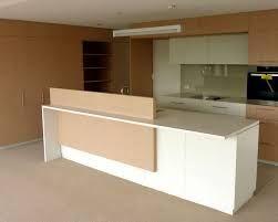 kitchen benchtops - Google Search