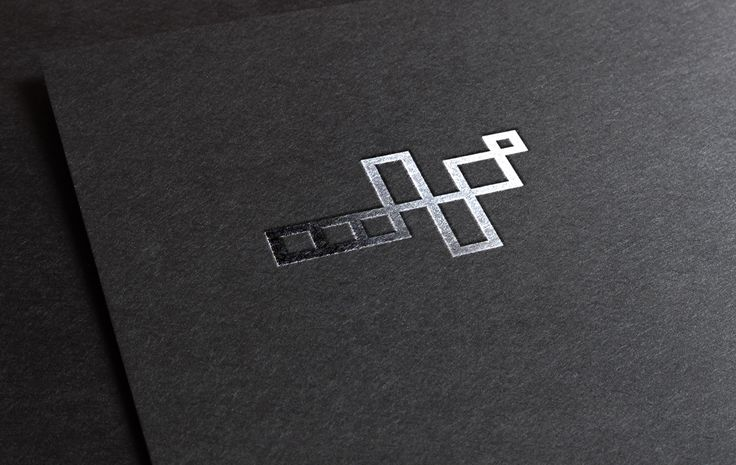 Personal Identity 2015 on Behance
