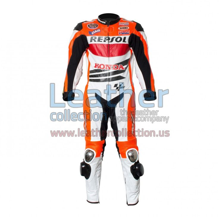 49 best MotoGP Riders Race Leather Suits images on Pinterest | Business suits, Costumes and Outfits