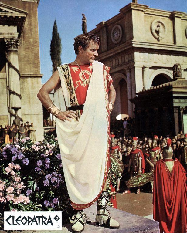 16 best Richard Burton images on Pinterest | Cleopatra ... Richard Burton Cleopatra
