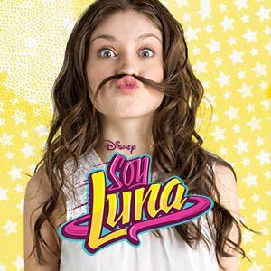13. Soy Luna is een serie van de makers van Violetta en is in dezelfde regio gemaakt en heeft ook sommige acteurs hetzelfde. In deze serie kan ik mezelf goed plaatsen.