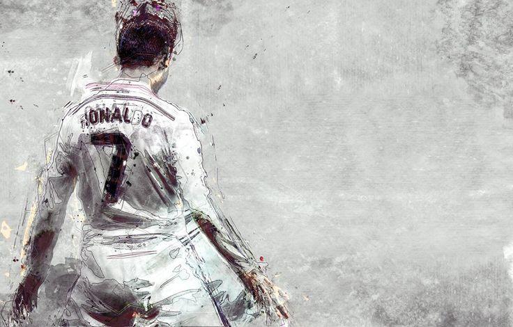 CR7  #cristianoronaldo @cristianoronaldo #soccer @soccer #realmadrid @realmadrid #portugal @portugal