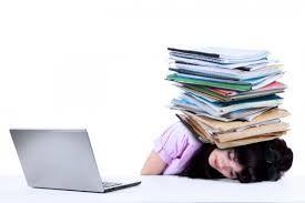 stanchezza lavoro - Cerca con Google