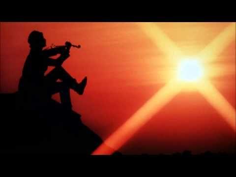 """ღ """"Cadenza and Fantasy,"""" from """"Fiddler on the Roof,"""" by Isaac Stern. ღ"""