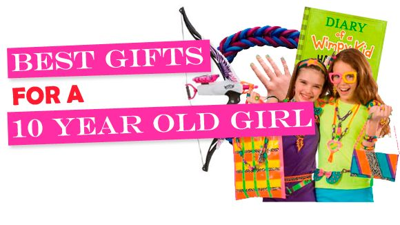 10 Best Gifts And Toys For Nine Year Girls: 61 Best Images About My Kinda Toys On Pinterest