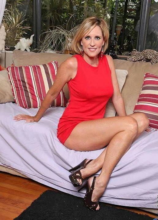 Hot Milf For Free 49