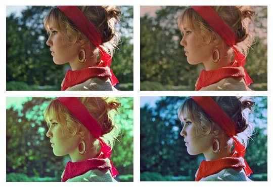 Vintage Colors Photoshop actions | http://lostanastacia.deviantart.com/art/Vintage-Colors-78939146Photoshop Action