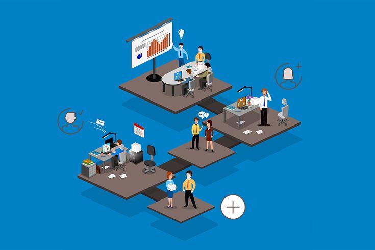 Mikä sosiaalisen median kanava ohjaa eniten liikennettä verkkosivuillesi? Tästä #LinkedIn oppaasta löydät runsaasti vinkkejä verkostoitumiseen, työnhakuun ja LinkedIn-profiilin hiomiseen vuodelle 2016.
