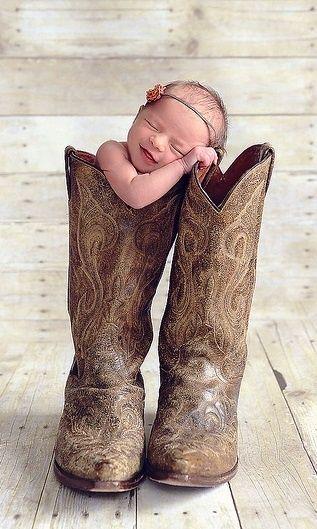 10 Foto Bayi Yang Lucu dan Unik! Duh Bikin Gemesh Deh Jadi Pengen Punya Dedek Juga!  Dagelan