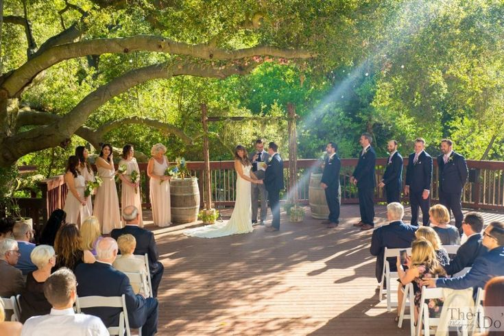 Wedding Photography in Los Angeles Affordable wedding photography and videography in Los Angeles