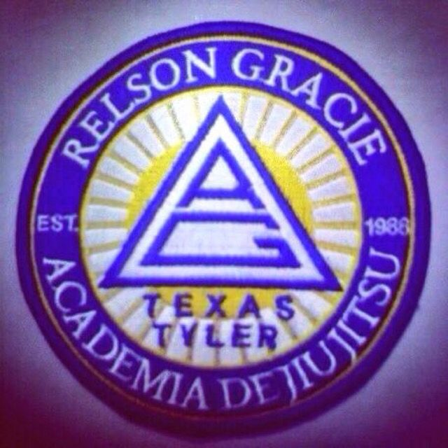 Sunday -OPEN MAT TODAY: 1:00pm-  Kids, Teens, Men as Women-  -Open Mat, GI, No Gi, Jiujitsu, and Muay Thai Kick Boxing today 1:00 At Relson Gracie Jiujitsu/Lone Star MMA Academy  3508- B Westway St., Tyler, Tx 75703 (903)-509-1662 Gracietyler.com