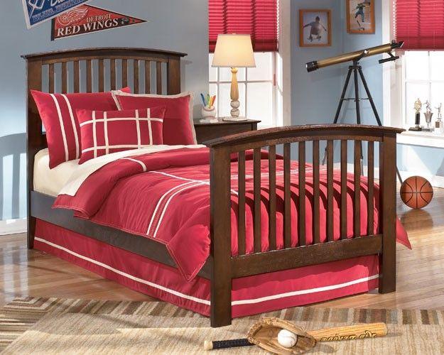nail art raleigh nc pilgrim furniture teenage bedroom furniture