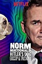 Found a working link to WATCH FREE FULL MOVIE Norm Macdonald: Hitler's Dog, Gossip & Trickery .... here is the link guys https://watchfreemovies.nl/movies/norm-macdonald-hitlers-dog-gossip-trickery