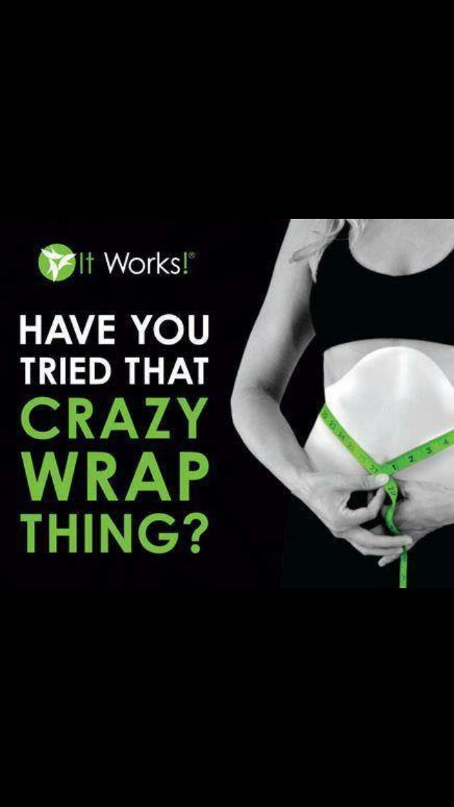 Have you tried ?? Message me to try your very own !