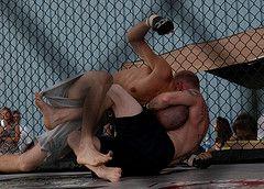 The Walkmen: UFC Fight Night 38 Walkout Songs