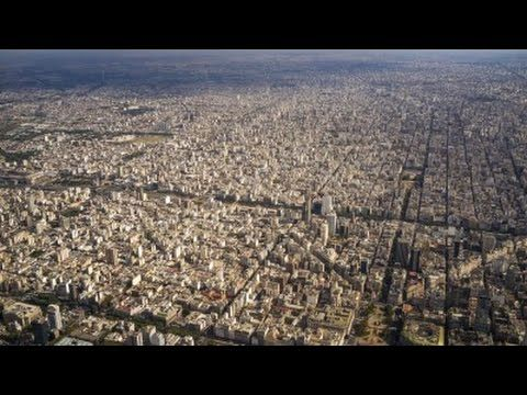 Prem Rawat in Buenos Aires, Argentina (Good News - Day Two)