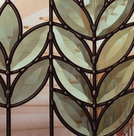 8 Best Decorative Art Glass Images On Pinterest Feather Feathers