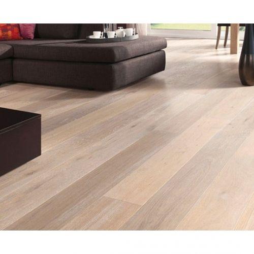 Oslo Wood Flooring