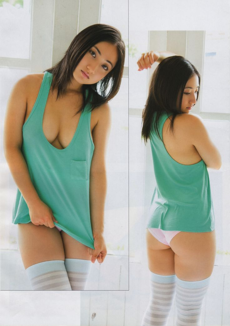 1440 Best Images About Wow Sweet On Pinterest Sexy Asian