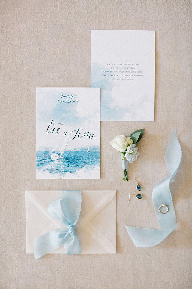Sailboat Wedding Sailboat wedding invitations 2229 best