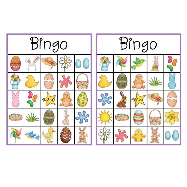 Les 25 meilleures id es de la cat gorie cartes bingo sur pinterest bingo activit s de f tes - Grille de bingo a imprimer gratuit ...