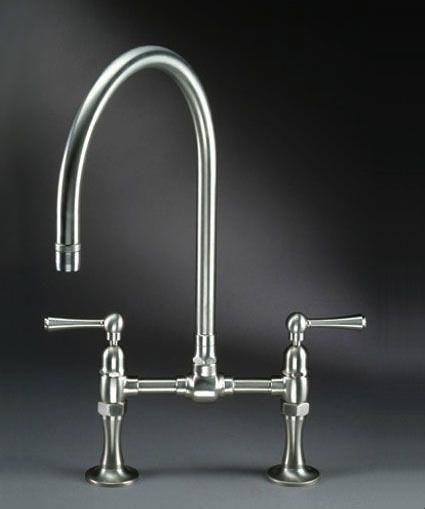 79 best san jose kitchen images on pinterest wall mount for Bathroom fixtures san jose