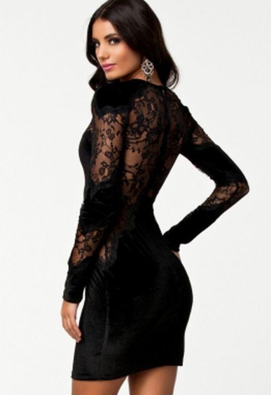 79 besten Dresses Bilder auf Pinterest | Abschlussball, Abendkleid ...