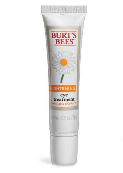 burts-bees-brightening-eye-treatment