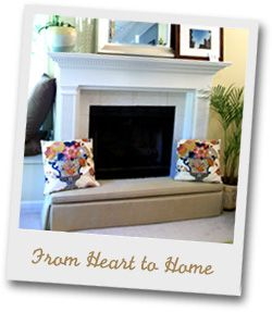 Top 25+ best Childproof fireplace ideas on Pinterest | Baby ...