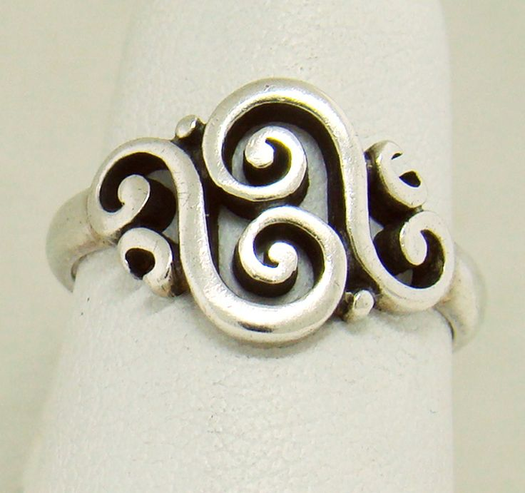 Best 25 gold exchange ideas on pinterest chocolate for James avery jewelry denver co