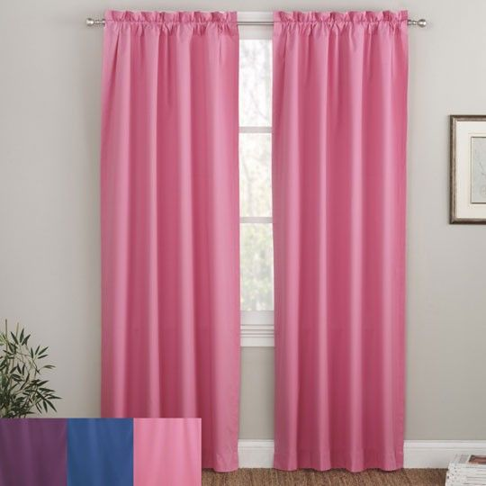 34 Best Bed & Bath & Curtains Wish List Images On