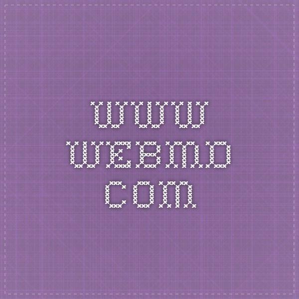 www.webmd.com Re heartburn