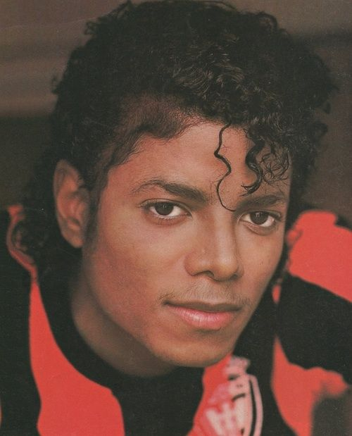 Michael Jackson 1985: Thriller Era 83