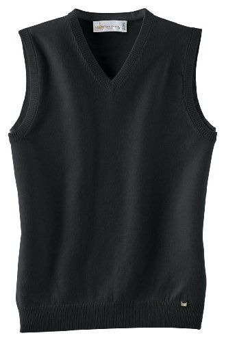 #Ladies' ##Vest   really love it!   http://amzn.to/Ijh9ca
