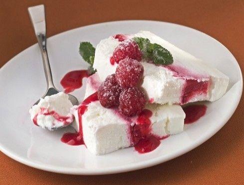 Le 10 migliori ricette di dolci senza uova | Sale&Pepe