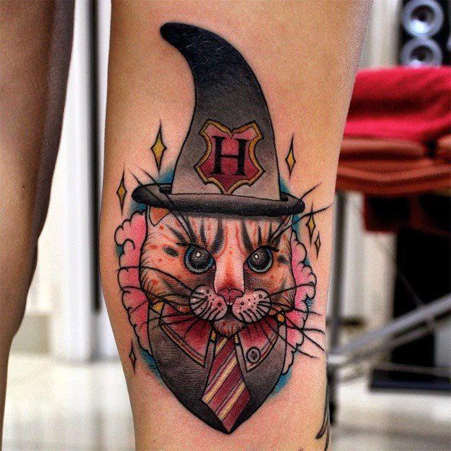 Traditional Tattoos Australia: 148 Best Empire Tattoos Gold Coast Australia Images On