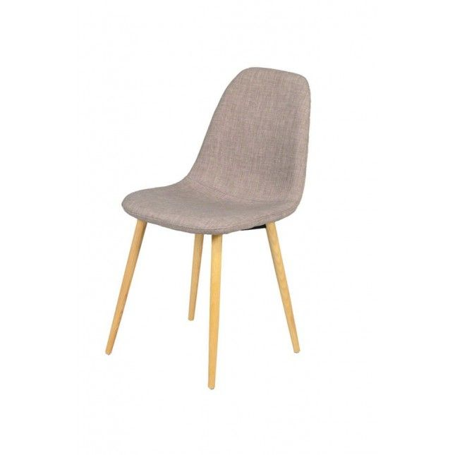 25 beste idee n over ronde stoel op pinterest cirkel for Eetkamerstoel kuip leer