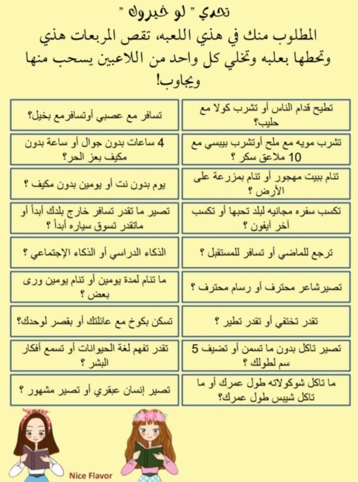Pin By منوعات ميدو تشان Mix Medo Tsha On العاب العيد