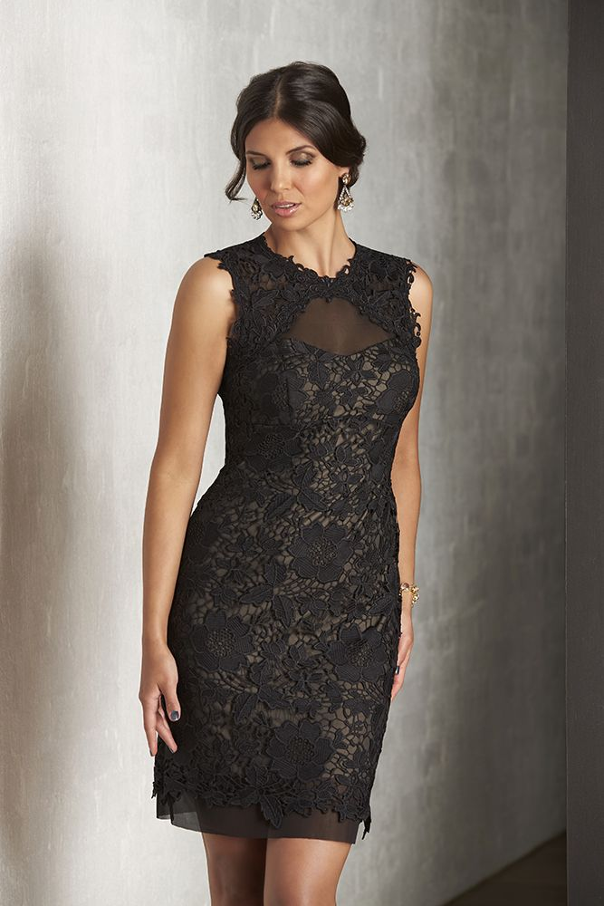 Mr k evening dress sale 20