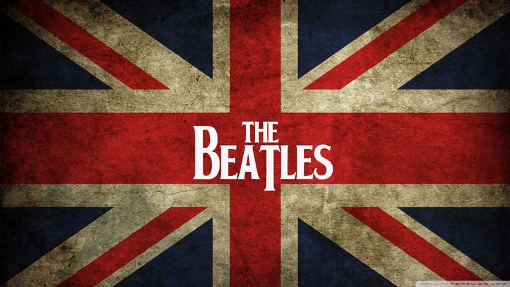 The Beatles HD Wallpapers Beatles The Hd Widescreen High