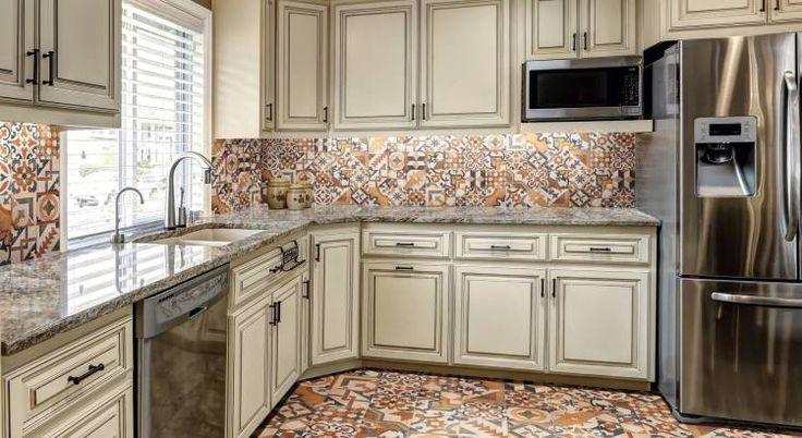 MAINZU – Tradiție valenciană combinată cu inovație continuă   Zoiss Home Design