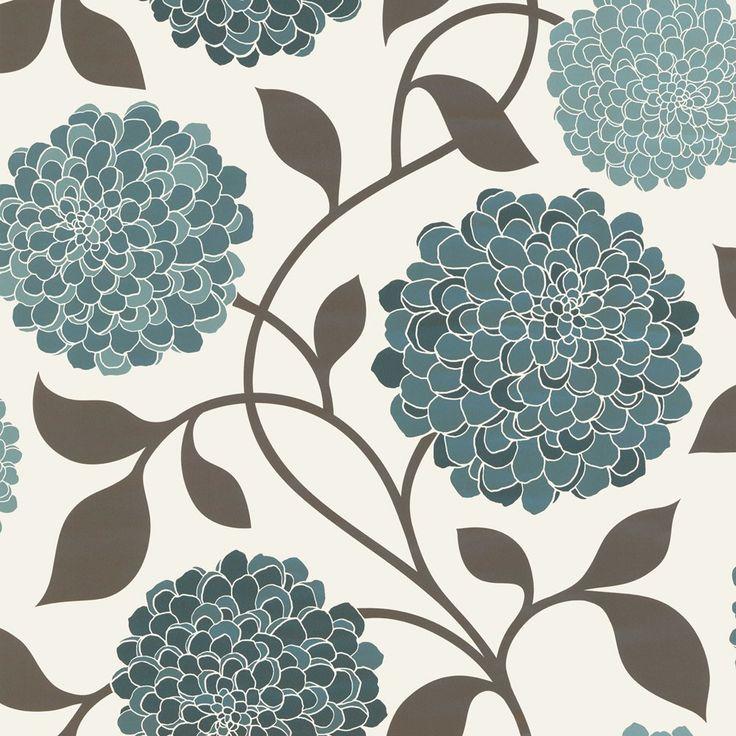 Wallpaper › Fine Decor › Fine Decor Delamere Beige Tree Wallpaper Image details Width: 1000px, Heigth: 1000px, File size: 173438Byte, File type: image/jpeg