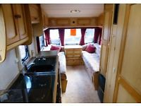 Used Caravans for Sale for sale in Manchester | Page 6/6 - Gumtree