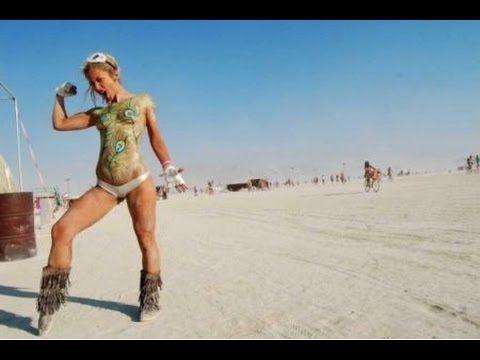Psychedelic Trance DJ MIX (February)