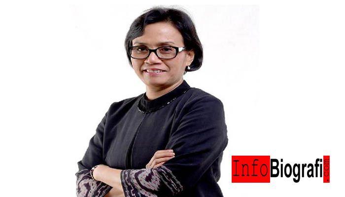 Biografi dan Profil Lengkap Sri Mulyani - Pakar Ekonomi dan Menteri Keuangan Indonesia - http://www.infobiografi.com/biografi-dan-profil-lengkap-sri-mulyani-pakar-ekonomi-dan-menteri-keuangan-indonesia/
